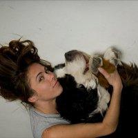 maria guajardo | Social Profile