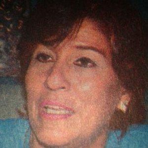 Deborah Velásquez | Social Profile