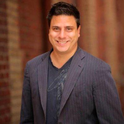Jeremy Wright | Social Profile