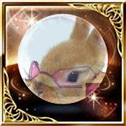 Sochieさん Social Profile
