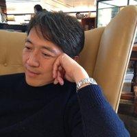 村田淳一   Social Profile