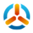 webquarry.com Icon