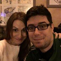Andrea Grandi | Social Profile