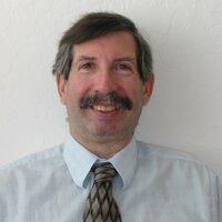 Neal Burgis, Ph.D. | Social Profile