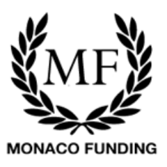 Monaco Funding