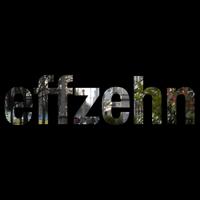 effzehn