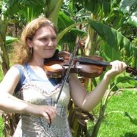 Violinadventure