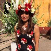 Roopal Patel | Social Profile