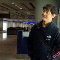 masahiro nagasawa | Social Profile