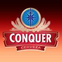 Cerveza Conquer
