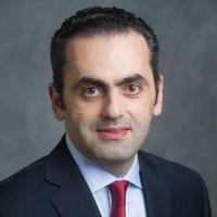 Mohannad Aama | Social Profile