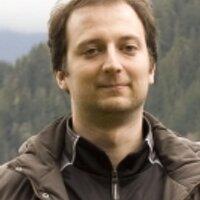 Kirill Osenkov | Social Profile