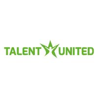 TalentUtd