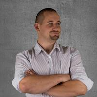Jan Kalianko   Social Profile