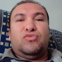 @hichemhichem68