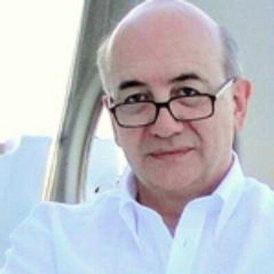 Giuseppe Fattori, MD