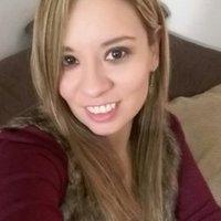 Alejandra Olivas | Social Profile