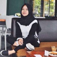 /m\ | Social Profile