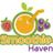 Visit @SmoothieHaven on Twitter