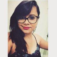 Nilce | Social Profile