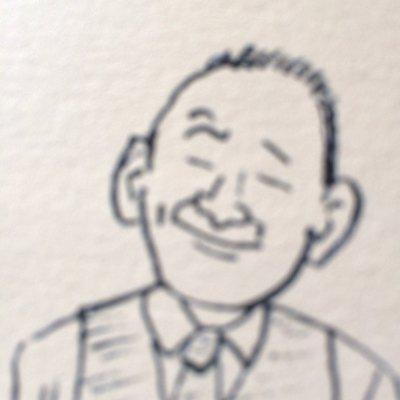 とーちゃん(たまにスーツ着ます) | Social Profile