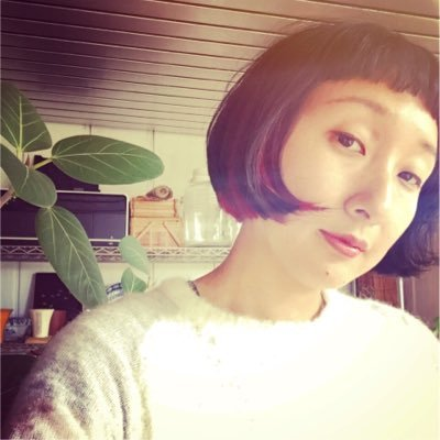 Aki Kinoshita | Social Profile