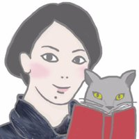Miki Haneishi | Social Profile