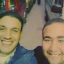Muhammed Ragab (@0102_276) Twitter