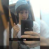 Caio! | Social Profile