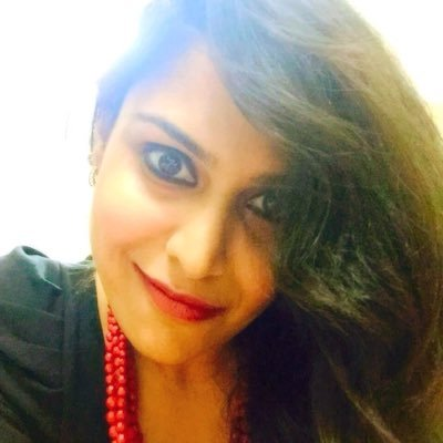 SHRUTI SHETTY | Social Profile