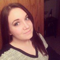 Alysondra edwards | Social Profile