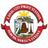 Laoag City PNP