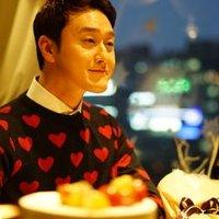 김원효 | Social Profile