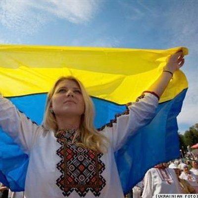 Ukraine Right Now (@UkraineRightNow)