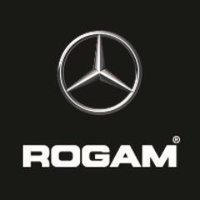 ROGAM_Mercedes