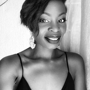 Ms. Lamide A. | Social Profile
