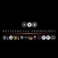 @reticencias_p