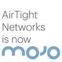 AirTight Networks