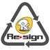 @resignweb
