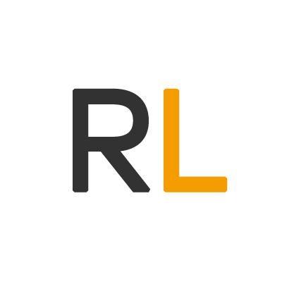 Research-live.com Social Profile