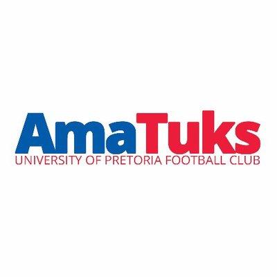 AmaTuks   Social Profile