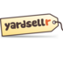 Yardsellr Deals