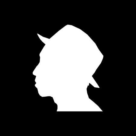 コダ Social Profile