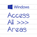 Windows AAA (@WindowsAAA) Twitter