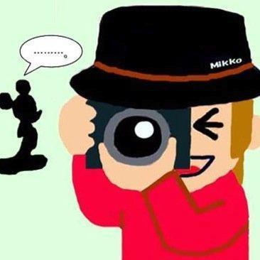 みっこ Social Profile