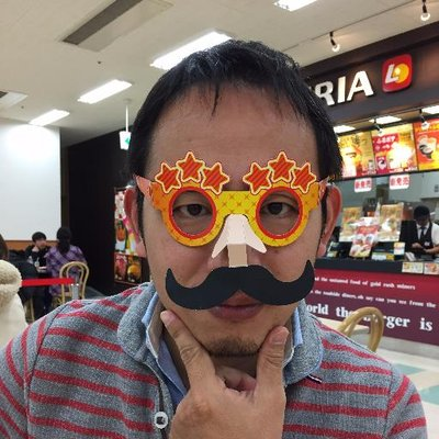 Shuhei KONDO | Social Profile