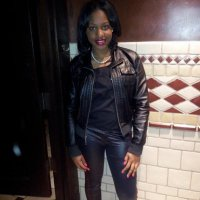 Aubrey Jana'e Duncan | Social Profile