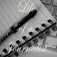 LifeJournalist_