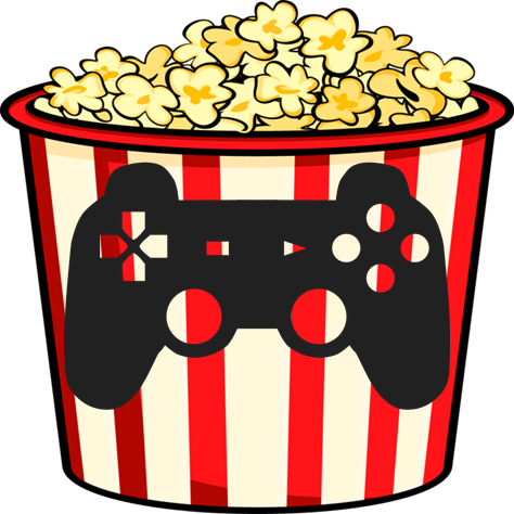 GamesMoviesDeals Social Profile