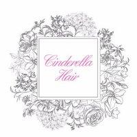 cinderellahair   Social Profile